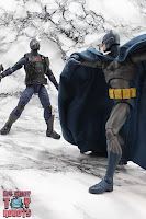 MAFEX Batman (Batman: Hush) 57