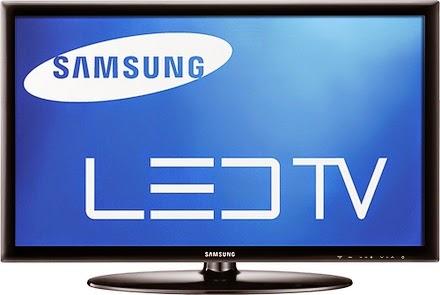 Harga Tv Led Samsung 42 Inch Tevepedia