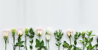la terapia di coppia, la relazione fra terapeuta e paziente, nonchè la relazione anziano e caregiver sono dei momenti di riflessione