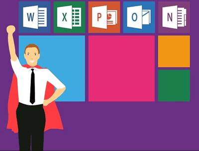 OneDrive nedir? Nasıl kullanılır?