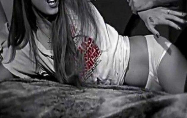 Καταγγελία-σοκ 26χρονης στη Λαμία: «Με φίμωσε και με βίασε με μπουκάλι»