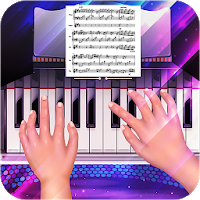Real Piano Teacher Apk free Download for Android
