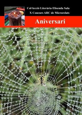 Aniversari (Diversos autors)