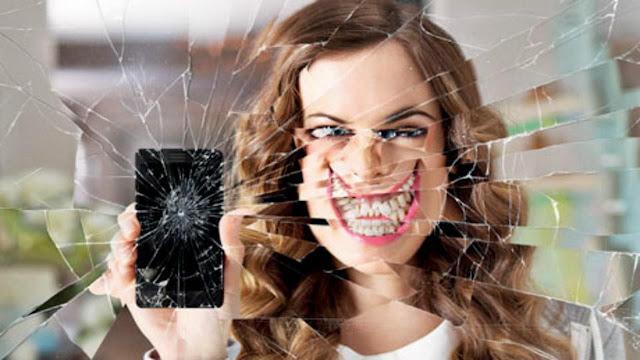 Black Mirror: 8 aspetti per cui guardarla