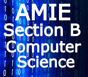 Computer Engineering Books In Pdf Format