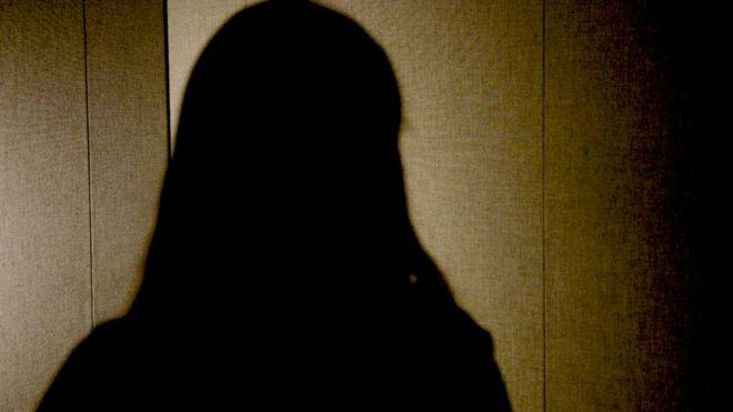 """""""ABORTOS EM SÉRIE EM CAXIAS"""" - Jovens denunciam diretor de Hospital da Região"""