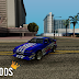 MTA SA - Toyota Sprinter Trueno ae86
