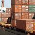Labuan Company Incorporation
