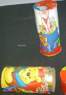 http://sharingcrafts.blogspot.com.es/2013/07/cajas-elaboradas-con-tubos-de-carton-de.html