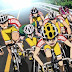 Download Anime Yowamushi Pedal Subtitle Indonesia