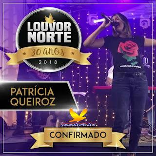 Patrícia Queiroz
