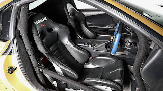 DLEDMV-Toyota-Supra-V12-Biturbo-Top-Secret-018