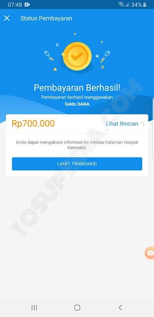 cara-transfer-uang-dari-aplikasi-dana-ke-rekening-bank