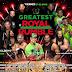 Ver WWE Greatest Royal Rumble En Vivo Y En Español Online Gratis HD (PCs, Smartphones, Tablets)
