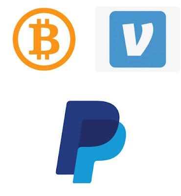 Paid2tap.com