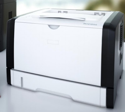 Download Ricoh SP 311DN Driver Printer