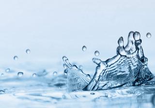 Peduli air bersih dan sehat untuk hidup yang lebih berkualitas