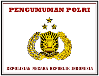 http://www.pendaftaranonline.web.id/2015/08/pengumuman-hasil-seleksi-polri.html