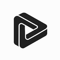 FocoVideo Premium 1.1.6 | Mod No Logo/Ads