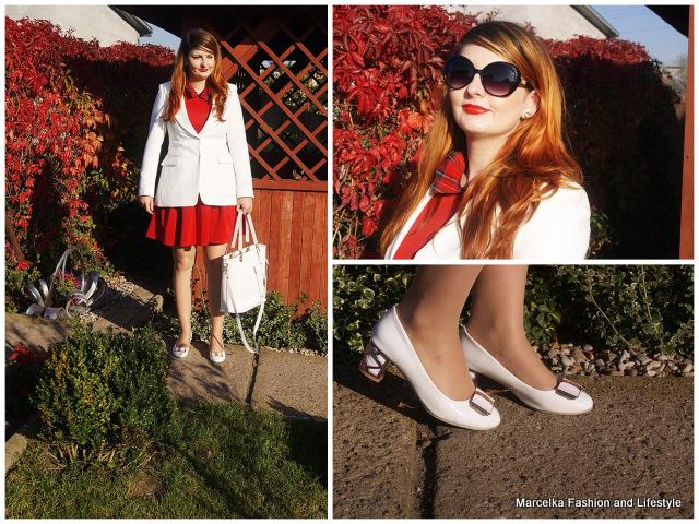 http://marcelka-fashion.blogspot.com/2014/12/stroj-dla-mamy-na-chrzest-swiety.html