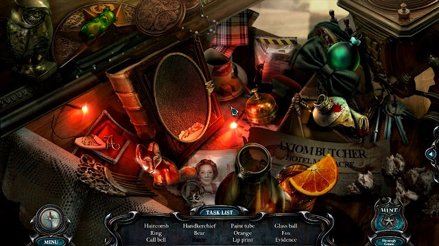 http://pc-games.over-blog.com/2016/04/haunted-hotel-11-the-axiom-butcher-collector-s-edition-download-final.html