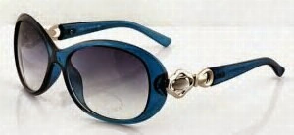 e38358e0bd7 The princely sum is warranted if you consider the inspiration for this pair  of expensive sunglasses. The designers ...