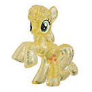 My Little Pony Blind Boxes Applejack Blind Bag Pony