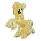 My Little Pony Blind Boxes Applejack Blind Bag Pony
