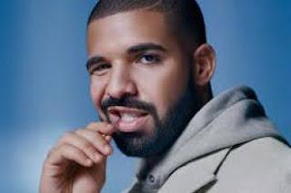 Lyric Drake - Blem Mp3