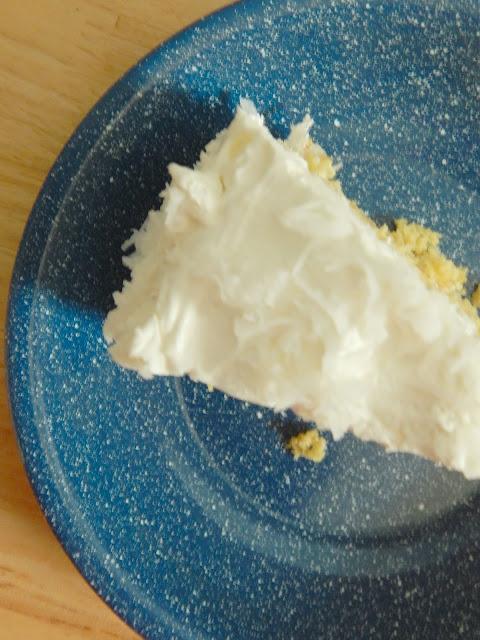 classic coconut cake (sweetandsavoryfood.com)