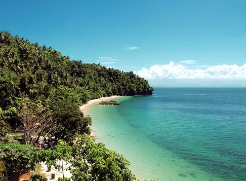 Vacation Spot Dream Vacation Destination Affordable