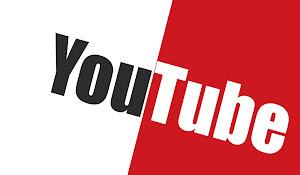 Youtube Videolarını Artık Farklı Kamera Açılarından İzleyebilirsiniz