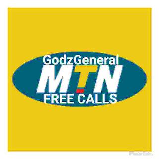 https://www.godzgeneralblog.com/2020/01/latest-mtn-free-call-cheat-2020.html