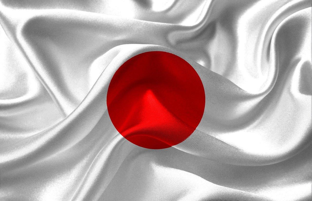 Дефицит торгового баланса Японии в марте составил 663,7 миллиарда долларов