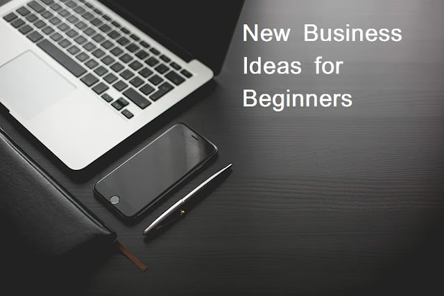 Successful Business ideas and strategies for beginners