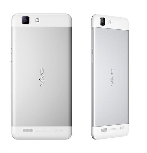 Harga HP Vivo X3L dan Spesifikasi Vivo X3L Smartphone 4G Terbaru