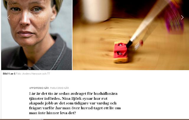 http://www.dn.se/kultur-noje/kulturdebatt/nina-bjork-om-rutavdraget-nar-sverige-la-ut-livet-pa-entreprenad/