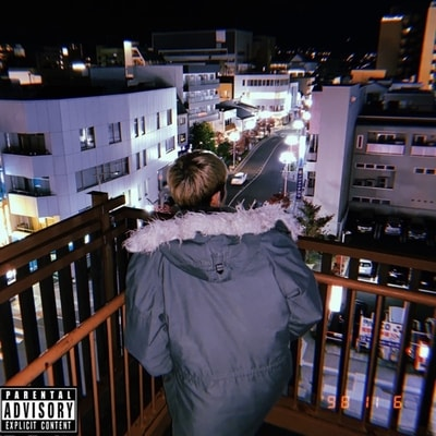 Ollie - City Lights (2019) - Album Download, Itunes Cover, Official Cover, Album CD Cover Art, Tracklist, 320KBPS, Zip album