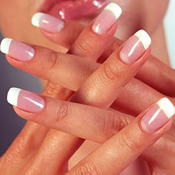 Cosmetics Nail Tips 2011 Pictures