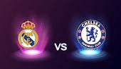 نتيجة مباراة ريال مدريد وتشيلس كورة لايف 05-05-2021 في دوري أبطال أوروبا