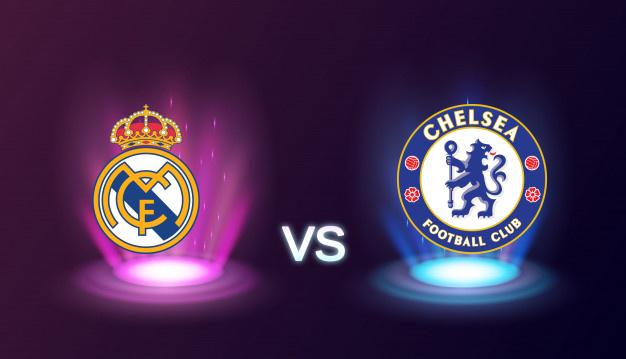مشاهدة مباراة ريال مدريد وتشيلسي بث مباشر اليوم كورة لايف 05-05-2021 في دوري أبطال أوروبا