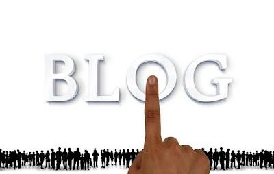 Cara Mudah Agar Blog Lebih Baik