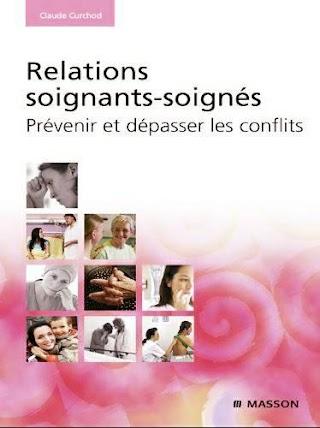 Relations soignants–soignés.pdf