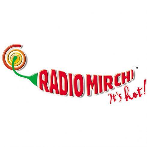 Radio Mirchi Tamil