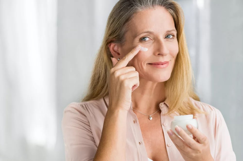 What you wish to grasp about Anti-Wrinkle creams?