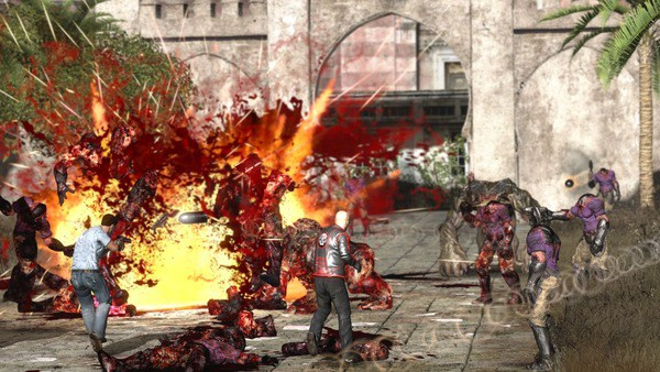 Serious-Sam-3-BFE-pc-game-download-free-full-version