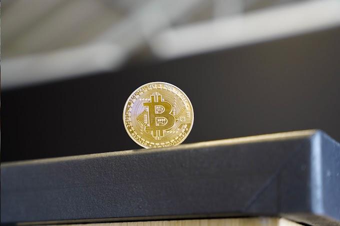 El FMI y el Banco Mundial se resisten a Bitcoin