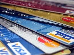 Free card dumps 2021