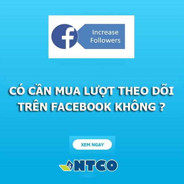 tang luong nguoi theo doi tren facebook