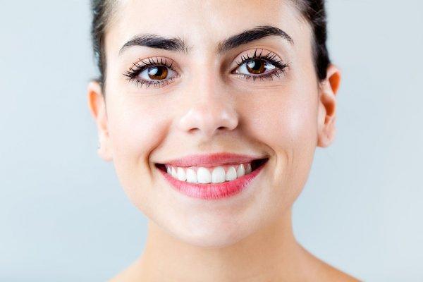 Dentista revela que puede detectar el embarazo mirando la boca del paciente
